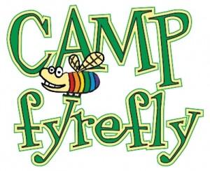 fyrefly_logo_vertical